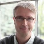 Ernst Verbeek